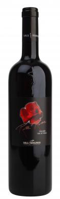 Rote Rose Vino da Tavola Südtirol Nals Magreid