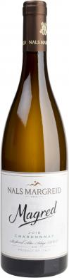 Chardonnay MAGRED Südtirol DOC 2019 Nals Margreid