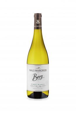Pinot Bianco Berg DOC 2019 Nals Margreid