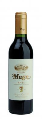 Muga Reserva 0,375 L Rioja DOCa 2016 Bodegas Muga