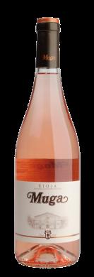 Rosado Rioja DOCa 2019 Bodegas Muga