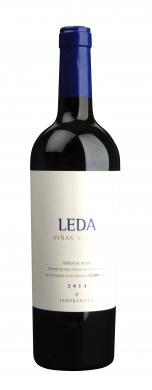 Vina Viejas Castilla y Leon 2016 Bodegas Leda