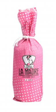 Vermuth Rose La Madre