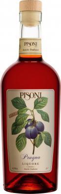 Liquore alla Prugna Pflaumenlikör Trentin 0,7l Azienda Agricola Pisoni