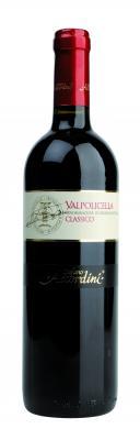 Valpolicella Classico Veneto DOC 2019 Stefano Accordini