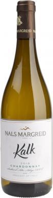 Chardonnay Kalk Südtirol DOC 2019 Nals Margreid