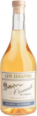 Vermouth Bianco Superiore di Torino Romano Levi Serafino