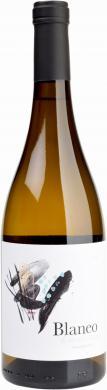 Blaneo Chardonnay DO 2018 Pagos de Araiz