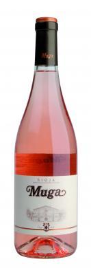 Rosado Rioja DOCa 2020 Bodegas Muga