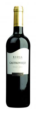Reserva Rioja DOCa 2016 Castroviejo