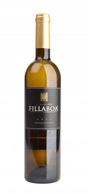 Albarino Fillaboa Rias Baixas DO 2019 Bodegas Fillaboa