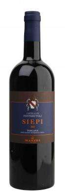 Siepi 1,5 L IGT Toscana 2013 Castello di Fonterutoli