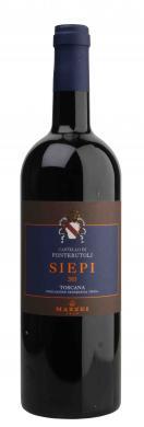 Siepi 1,5 L IGT Toscana 2016 Castello di Fonterutoli