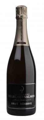 Brut Reserve Champagne AOC Champagne Billecart-Salmon