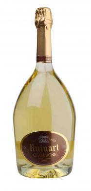 Blanc de Blanc 1,5 L Magnum Champagne AOC Champagne Ruinart