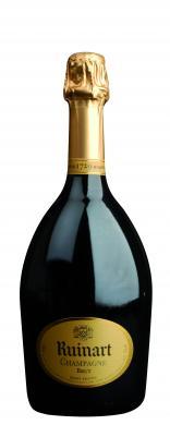 R de Ruinart Brut 0,375 L Champagne AOC Champagne Ruinart