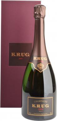 Vintage Champagne AOC 2006 Champagne Krug