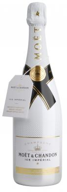 ICE Imperial Champagne AOC Moet Chandon