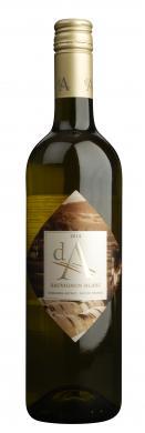Sauvignon Blanc Languedoc Vin de Pays d Oc 2018 Domaine Astruc