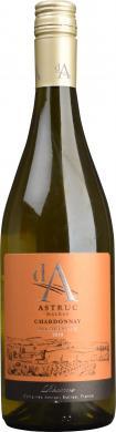Chardonnay Reserve Languedoc Vin de Pays d Oc 2019 Domaine Astruc