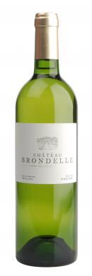 Graves Blanc Bordeaux AOC 2016 Chateau Brondelle