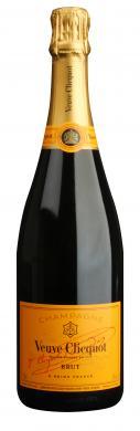 Brut Champagne AOC Champagne Veuve Clicquot