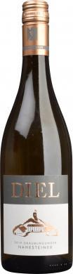 Grauburgunder Nahestein Nahe Gutswein 2019 Weingut Diel