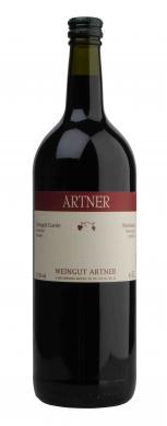 Zweigelt Cuvée 1,0 L Carnuntum Weingut Artner