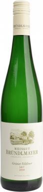 Grüner Veltliner L + T 2020 Weingut Bründlmayer