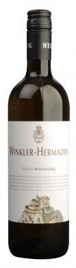Klöcher Welschriesling Steiermark 2019 Winkler-Hermaden