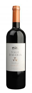 VVV Three Valleys Douro Red DOC 2016 Quinta de Vale Maria