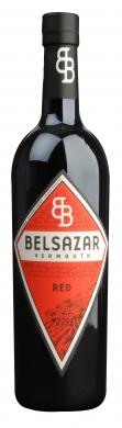 Belsazar Vermouth Red 0,75l Belsazar