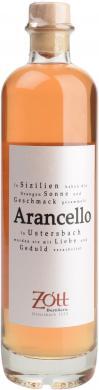 Arancello 0,5l Zott Destillerie