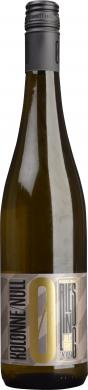 Riesling Edition Axel Pauly 2020 Kolonne Null