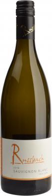 Sauvignon Blanc trocken 2020 Weingut Russbach