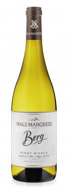 Pinot Bianco Berg DOC 2020 Nals Margreid
