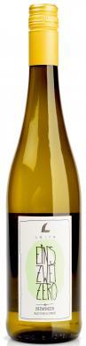 Eins Zwei Zero Summer alkoholfrei Rheingau 2020 Weingut Leitz