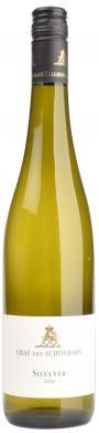 Silvaner trocken QbA 2020 Weingut Graf von Schönborn