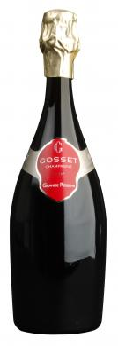 Grand Reserve Champagne AOC Champagne Gosset