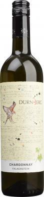 Falkenstein Chardonnay 2020 Weingut Dürnberg