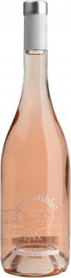 Irresistible Rose Cotes de Provence AOC 2020 Domaine de la Croix