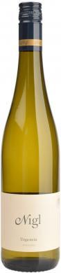 Riesling Urgestein Kremstal Qualitätswein 2020 Weingut Nigl