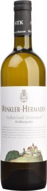 Weißburgunder Vulkanland Steiermark DAC 2020 Winkler-Hermaden
