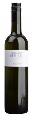 Weissburgunder Wagram 2020 Weingut Gerald Waltner