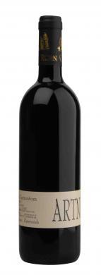 Zweigelt Rubin Carnuntum 2019 Weingut Artner