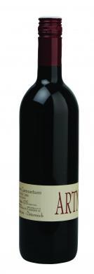 Cuvee Carnuntum Klassik 2020 Weingut Artner