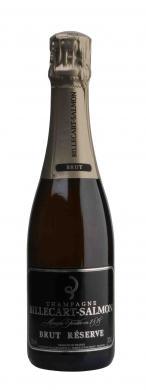 Brut Reserve 0,375 L Champagne AOC 0,375 L Champagne Billecart-Salmon
