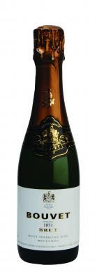 Bouvet Brut 1851 0,375 L Saumur AOC Bouvet-Ladubay