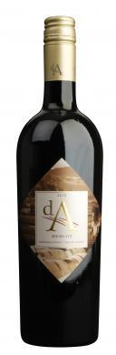 Merlot Vin de Pays d Oc Languedoc 2018 Domaine Astruc