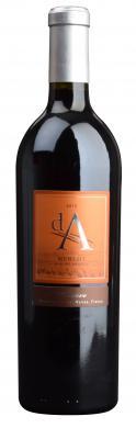 Merlot  Reserve Languedoc Vin de Pays d Oc 2018 Domaine Astruc